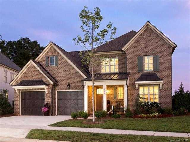$696,900 - 3Br/3Ba -  for Sale in Arden Mill, Fort Mill
