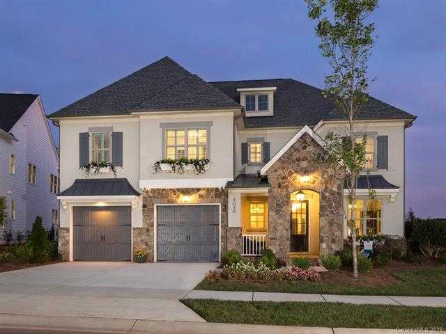 $811,900 - 4Br/5Ba -  for Sale in Arden Mill, Fort Mill