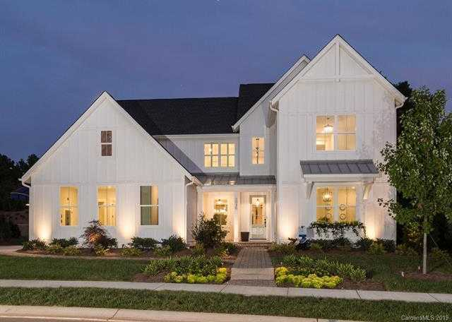 $935,900 - 5Br/5Ba -  for Sale in Arden Mill, Fort Mill