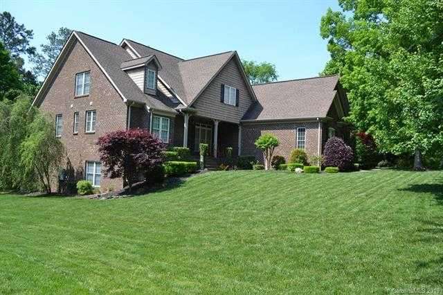 $599,300 - 5Br/5Ba -  for Sale in Water Edge, Rock Hill