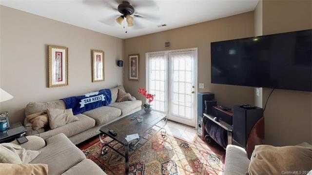 $165,000 - 3Br/3Ba -  for Sale in Stonebrook, Charlotte