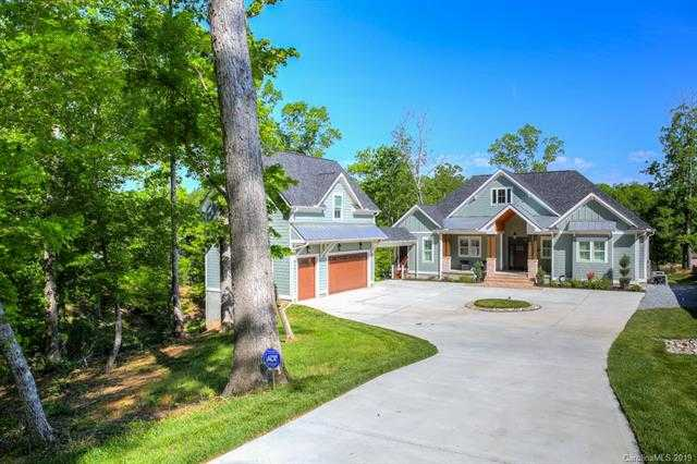 $1,135,000 - 4Br/5Ba -  for Sale in None, Clover