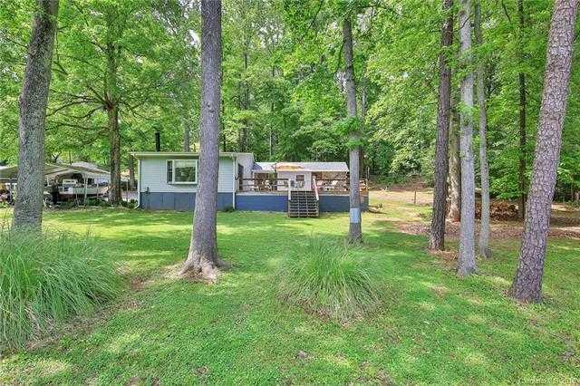 $390,000 - 2Br/2Ba -  for Sale in Lake Wylie, Belmont