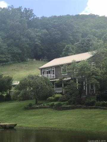 $3,600,000 - 3Br/3Ba -  for Sale in None, Candler