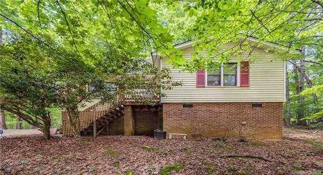 $165,000 - 3Br/2Ba -  for Sale in Hillcrest, Waxhaw
