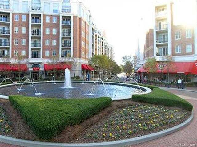$165,000 - 1Br/1Ba -  for Sale in Charlotte