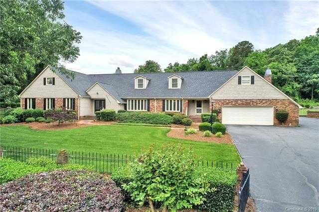 $975,000 - 5Br/5Ba -  for Sale in Monticello Woods, Gastonia