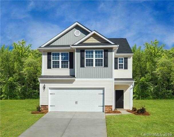 $233,900 - 3Br/3Ba -  for Sale in The Reserve At Canyon Hills, Charlotte