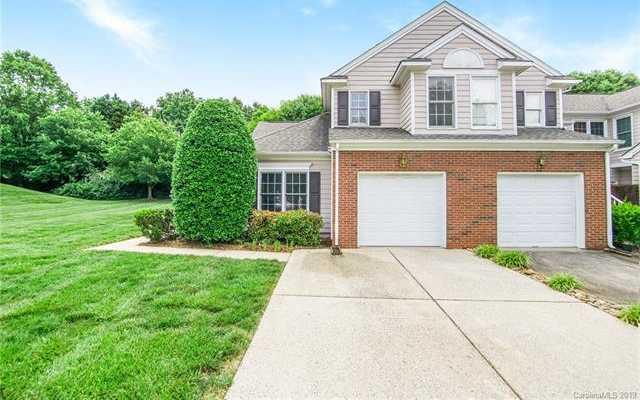 $181,000 - 3Br/3Ba -  for Sale in Davis Lake, Charlotte