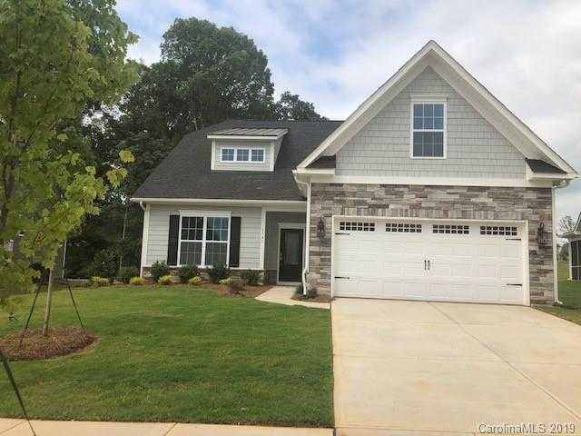 $360,336 - 3Br/3Ba -  for Sale in The Conservancy At Mclean, Belmont