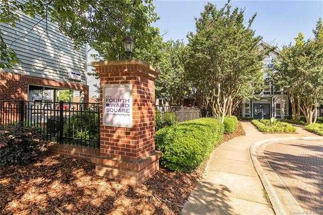 $182,000 - 1Br/1Ba -  for Sale in Charlotte