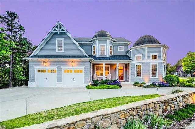 $1,485,000 - 5Br/4Ba -  for Sale in Baxter Village, Fort Mill