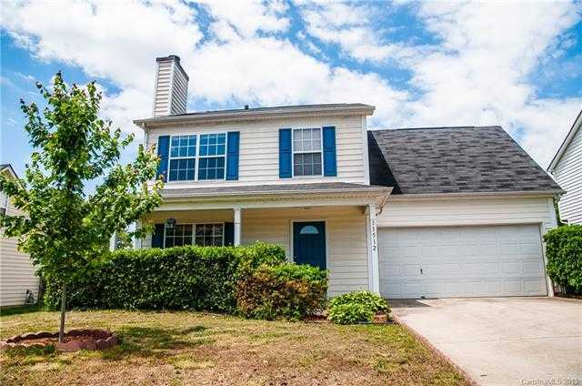 $200,000 - 3Br/3Ba -  for Sale in Stowe Creek, Charlotte