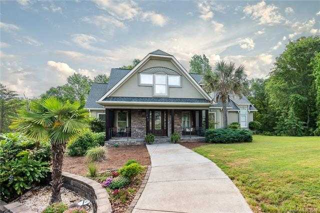 $799,000 - 6Br/7Ba -  for Sale in Liberty Hill, York