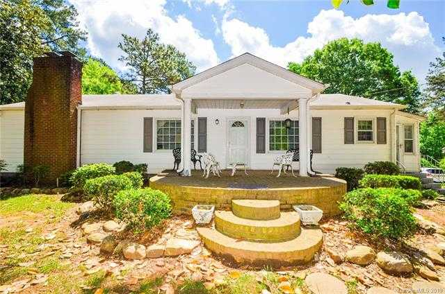 $549,000 - 3Br/1Ba -  for Sale in None, Mint Hill