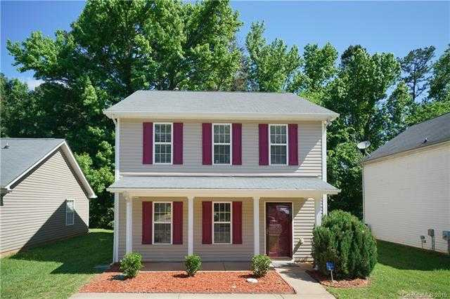 $169,999 - 3Br/3Ba -  for Sale in Maple Ridge, Charlotte