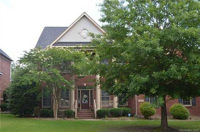 $645,000 - 6Br/6Ba -  for Sale in The Palisades, Charlotte