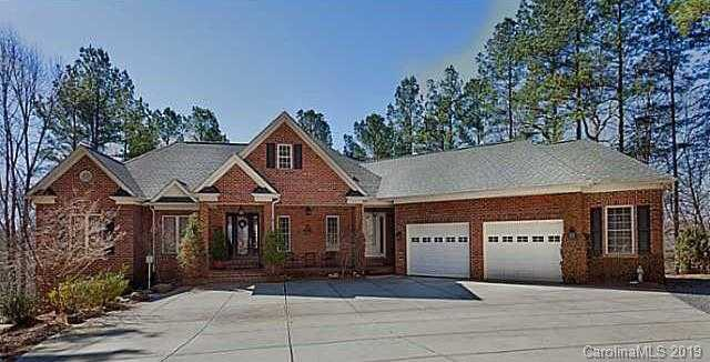 $930,000 - 4Br/4Ba -  for Sale in None, Charlotte