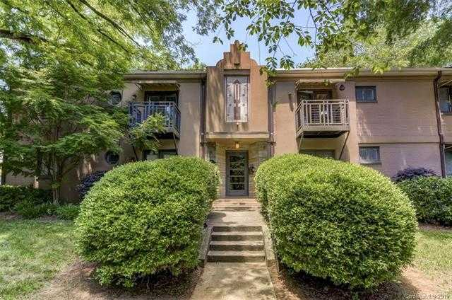 $180,000 - 2Br/1Ba -  for Sale in Charlotte