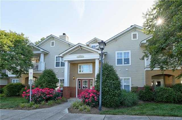 $183,000 - 3Br/2Ba -  for Sale in Copper Ridge, Charlotte