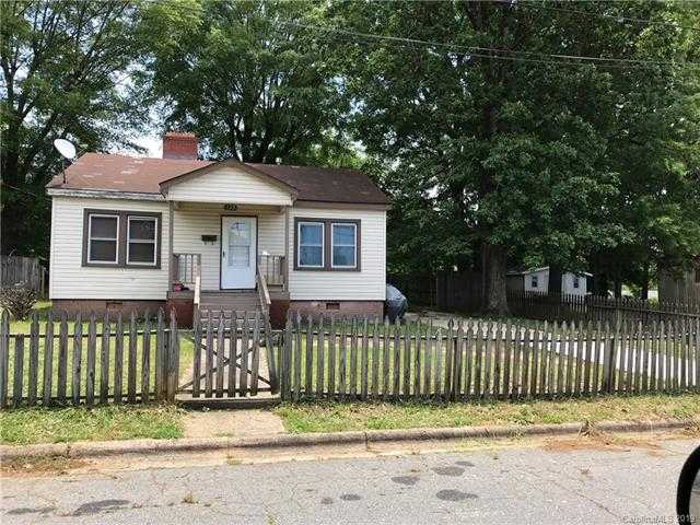 $165,000 - 2Br/1Ba -  for Sale in None, Mooresville