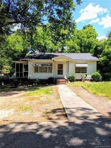 $78,000 - 2Br/1Ba -  for Sale in None, Marshville