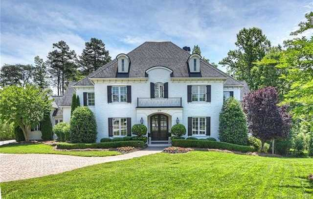 $1,495,000 - 6Br/6Ba -  for Sale in Springfield, Fort Mill