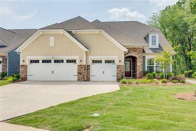 $380,000 - 4Br/4Ba -  for Sale in Summerhouse, Lake Wylie