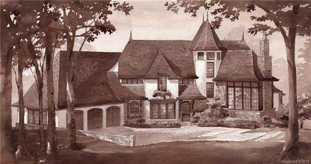 $3,400,000 - 5Br/5Ba -  for Sale in None, Mooresville