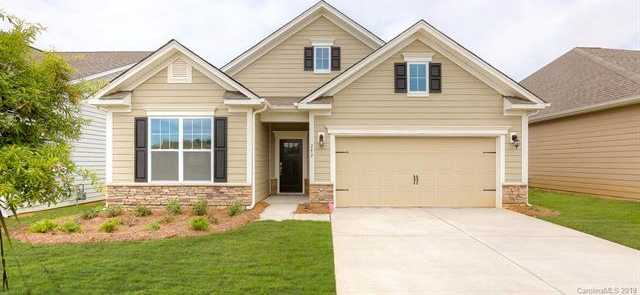 $278,900 - 3Br/2Ba -  for Sale in Cypress Point, Lake Wylie