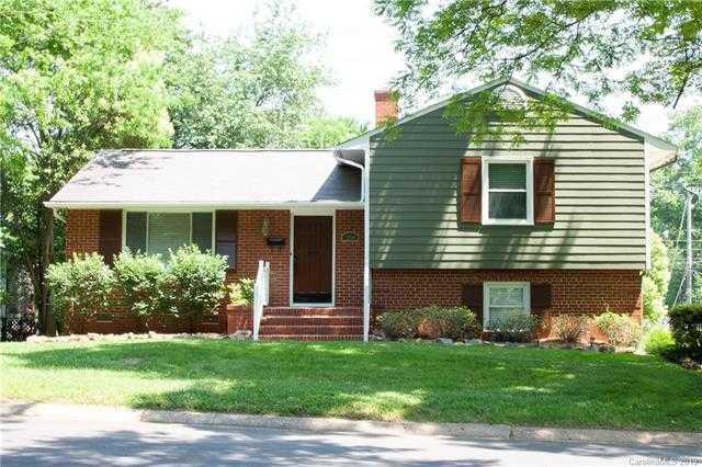 Homes For Sale In Mecklenburg County Patti Maechler Prestige