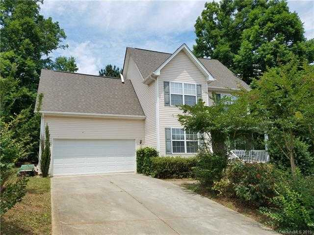 $205,000 - 3Br/3Ba -  for Sale in Payton Downes, Gastonia