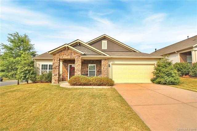 $295,000 - 4Br/2Ba -  for Sale in Creekshire Village, Charlotte