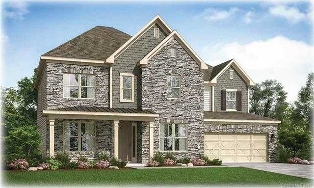 $539,429 - 5Br/6Ba - for Sale in The Retreat At Rayfield, Indian Land