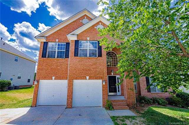 $353,000 - 5Br/3Ba -  for Sale in Highland Creek, Charlotte