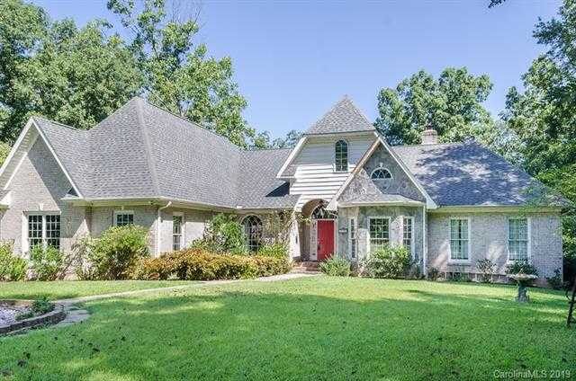 $750,000 - 4Br/3Ba -  for Sale in None, Rock Hill