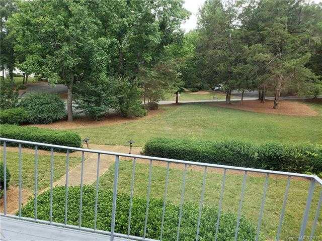 $81,500 - 1Br/1Ba -  for Sale in Quail Hollow Estates, Charlotte