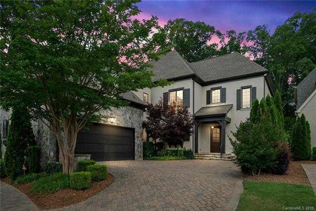 $664,900 - 4Br/5Ba -  for Sale in The Palisades, Charlotte