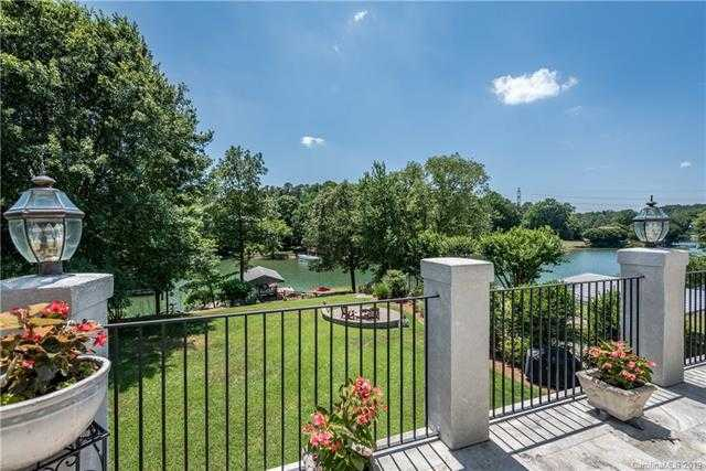 $875,000 - 4Br/3Ba -  for Sale in River Ridge, Fort Mill