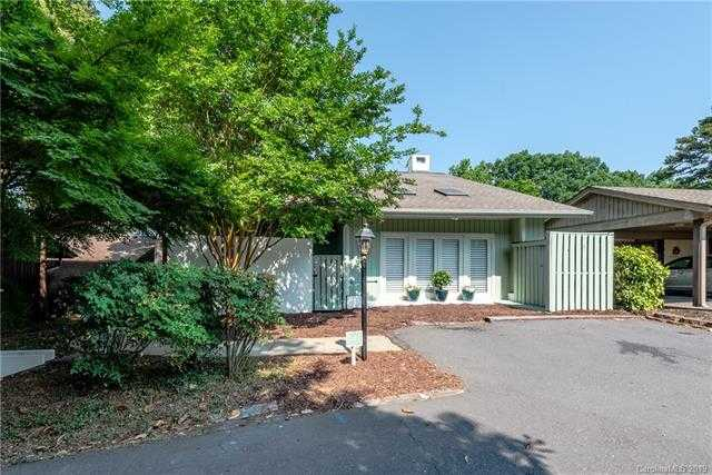 $329,000 - 4Br/4Ba -  for Sale in River Hills, Lake Wylie