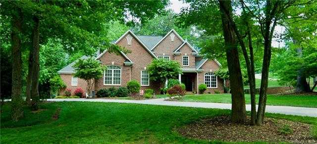 $985,000 - 4Br/6Ba -  for Sale in Misty Waters, Belmont