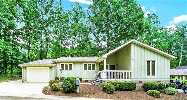 $319,000 - 2Br/2Ba -  for Sale in River Hills, Lake Wylie