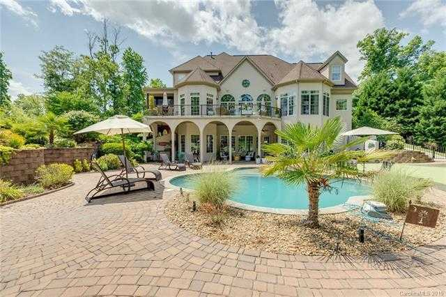 $1,195,000 - 4Br/6Ba -  for Sale in Liberty Hill Pointe, York