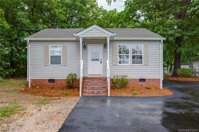 $155,000 - 2Br/1Ba -  for Sale in None, Belmont