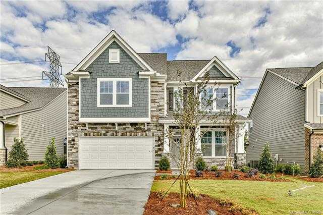 $349,561 - 4Br/3Ba -  for Sale in Paddlers Cove, Clover