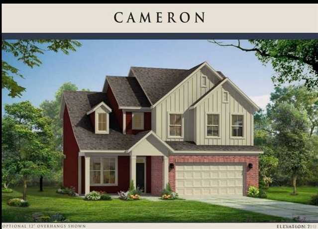 $332,686 - 4Br/3Ba -  for Sale in Paddlers Cove, Clover
