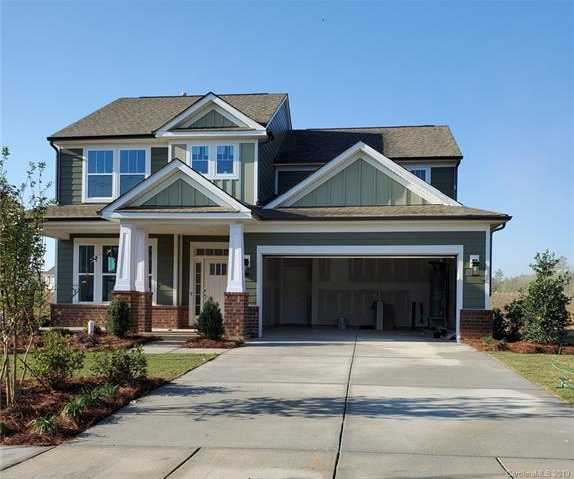 $372,377 - 4Br/4Ba -  for Sale in Paddlers Cove, Clover