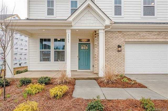$358,681 - 3Br/3Ba -  for Sale in Paddlers Cove, Clover