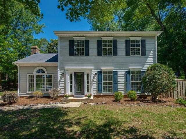 $222,500 - 3Br/3Ba -  for Sale in Steel Oaks, Charlotte