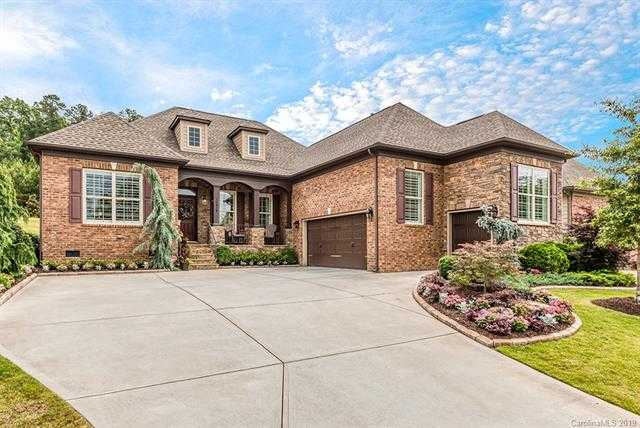 $579,900 - 3Br/3Ba -  for Sale in Regency At Palisades, Charlotte
